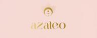 Top Upcoming fashion Blogs 2021 | Azaleo