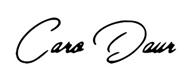 Top Upcoming fashion Blogs 2021   Caro Daur