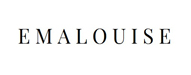 Top Upcoming fashion Blogs 2021   Emalouise