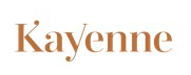 Top Upcoming fashion Blogs 2021   Kayenne
