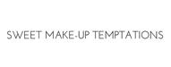 Top Upcoming fashion Blogs 2021   Sweet Makeup Temptation