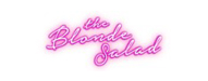 Top 20 upcoming fashion blogs 2021   The Blonde Salad