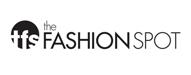 Top 20 upcoming fashion blogs 2021 | The Fashion Spot