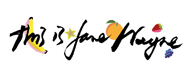 Top Upcoming fashion Blogs 2021 | This is Jane Wayne