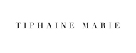Top Upcoming fashion Blogs 2021   Tiphaine Marie