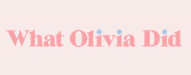 Top 20 upcoming fashion blogs 2021   What Olivia Did