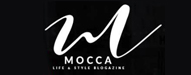 Top Upcoming fashion Blogs 2021   Who is Mocca