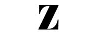 Top 20 upcoming fashion blogs 2021   Zoella